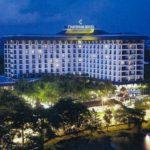 chatrium-hotel-yangon