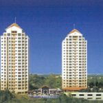 golden-hill-tower-serviced-apartments