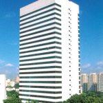 mindef-tower-2