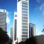 singapore-exchange-centre
