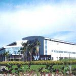 wyeth-pharmaceutical