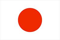 flag_japan