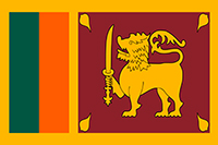 flag_srilanka